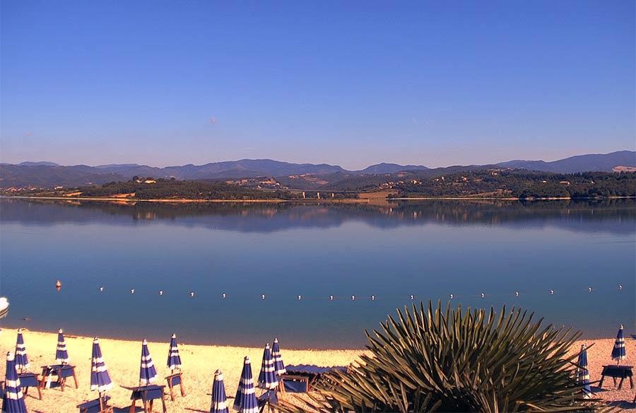lago-bilancino-webcam-agosto-2016