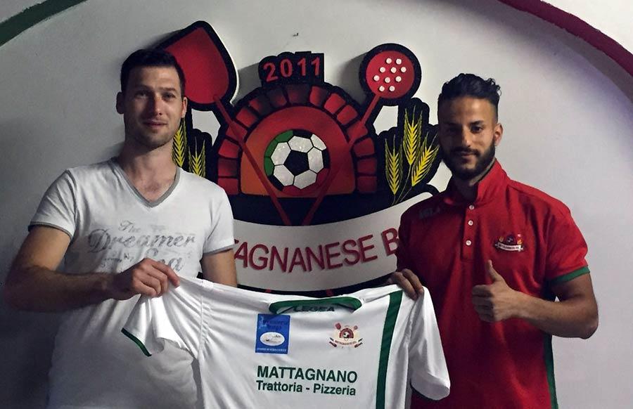 mattagnanese-El-Oualja-Mounik