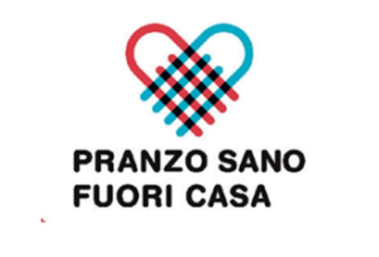 pranzasanofuoricasa-300x300