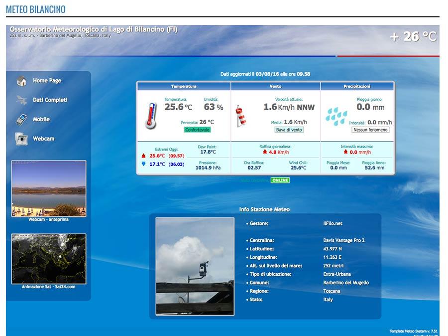 schermata-meteo-webcam-bilancino-1