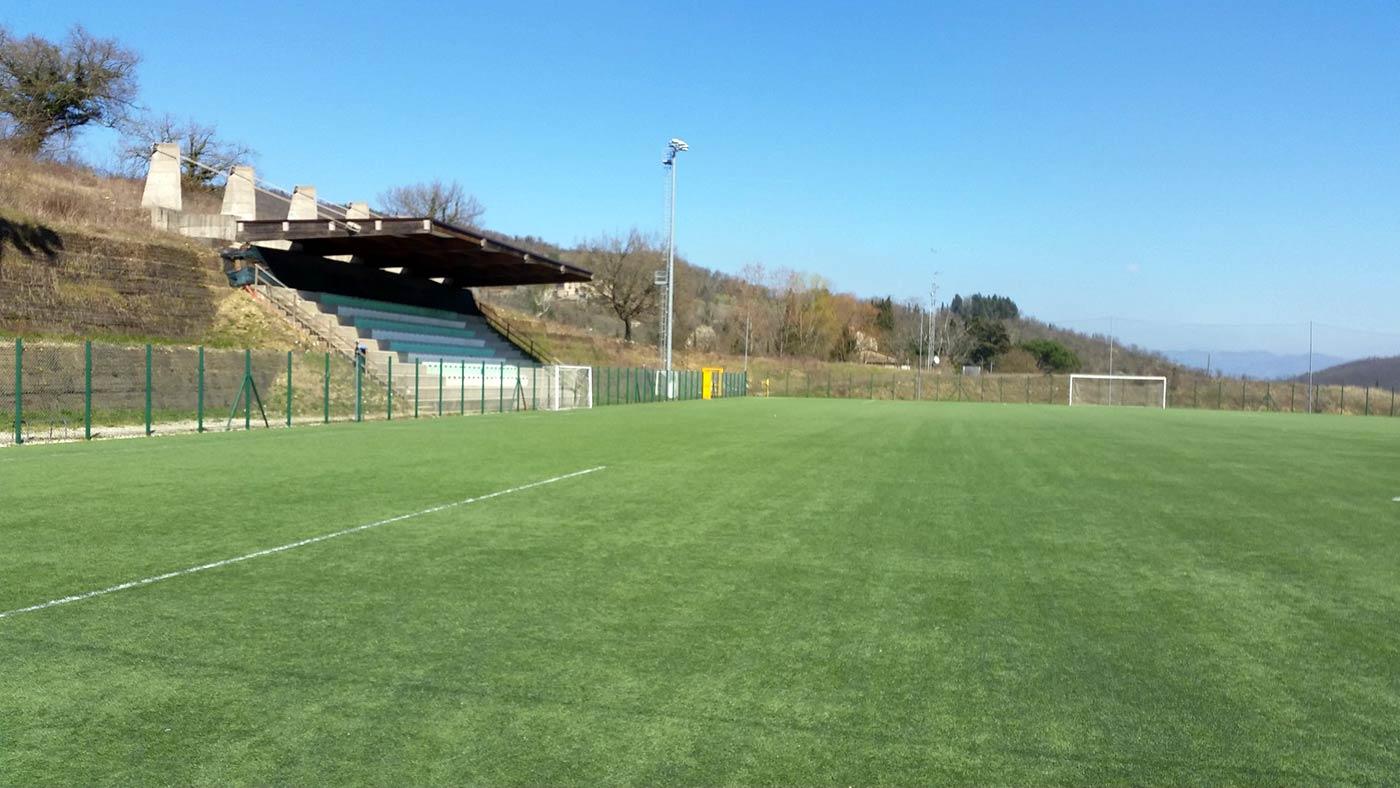 vaglia-campo-sportivo-comunale