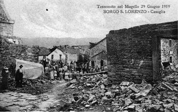 TerremotoMugello290619