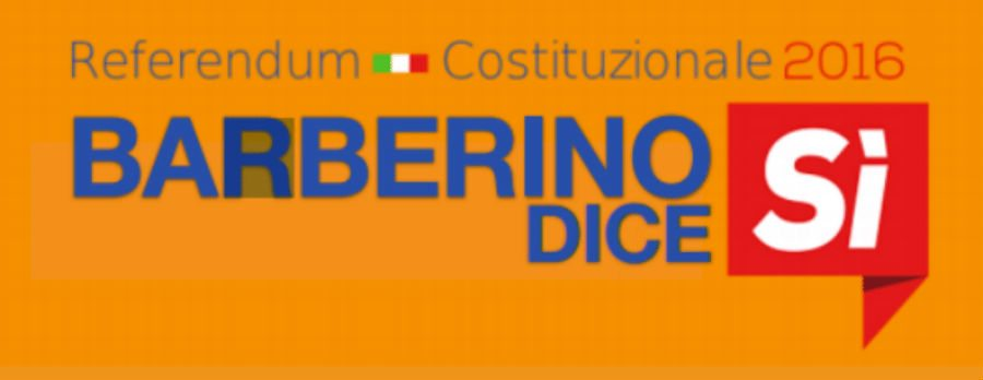 Volantino-Barberino-comitato sì-3
