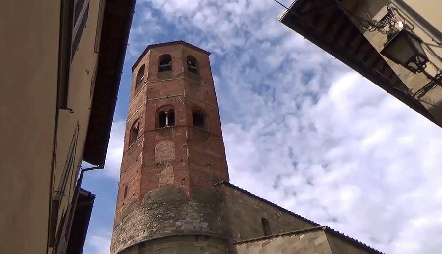 campanile-pieve-san-lorenzo