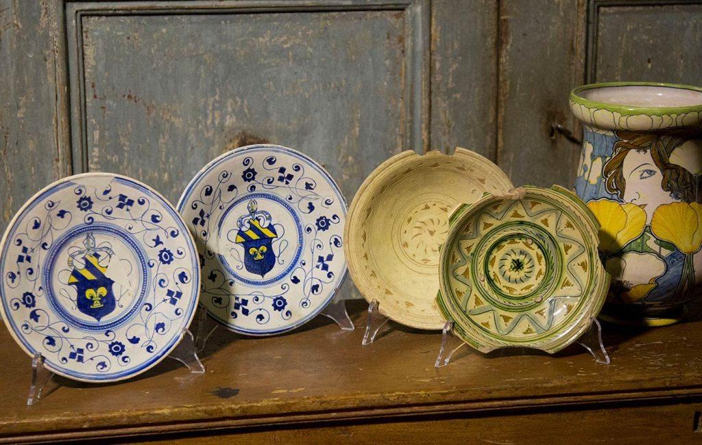 ceramiche-margheri