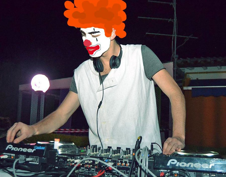 circus-la-festa-in-piscina
