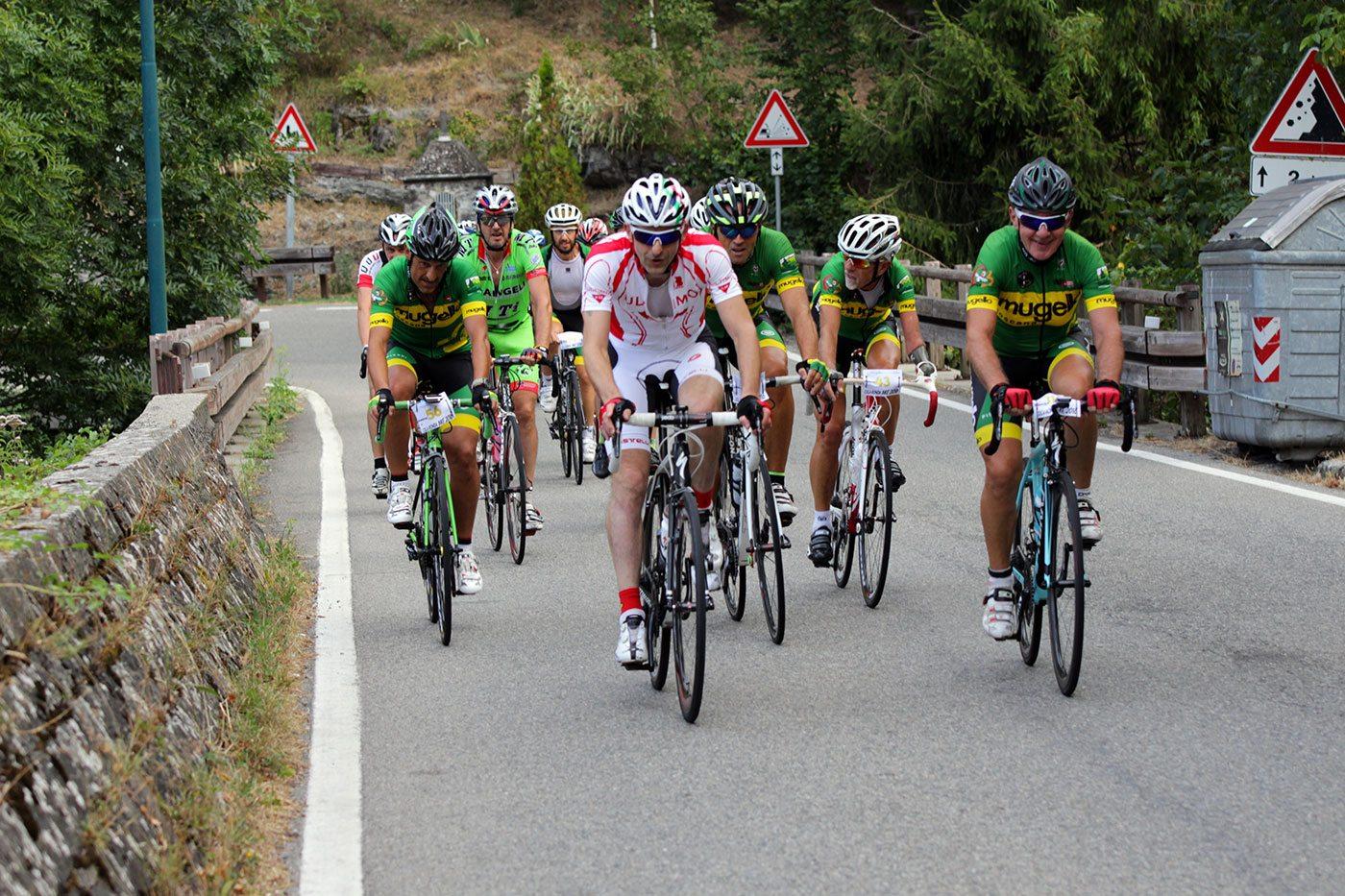 colla-ronda-bike