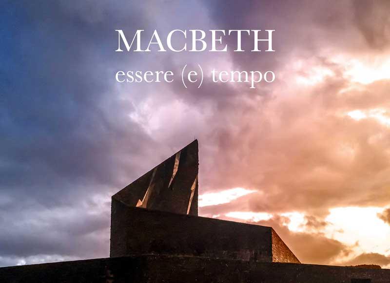 foto-per-sito-macbeth