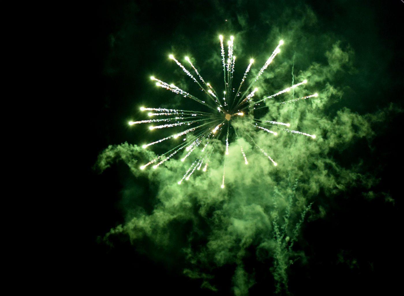 fuochi artificio san lorenzo 2016 7