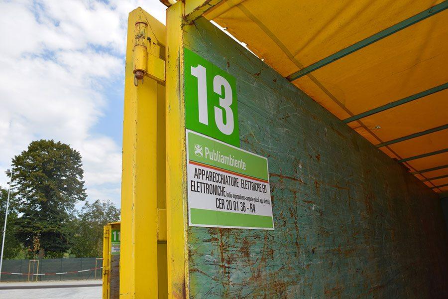 inaugurazione-centro-raccolta-rabatta-29