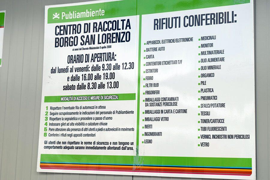 inaugurazione-centro-raccolta-rabatta-3