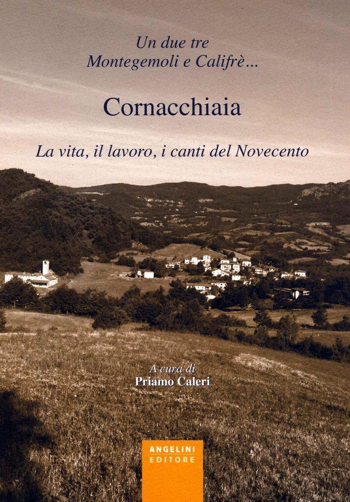 libro-cornacchiaia-angelini-editore