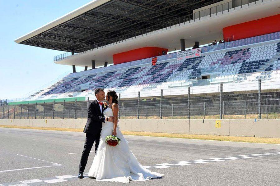 matrimonio-irene-alessio-autodromo-del-mugello-1