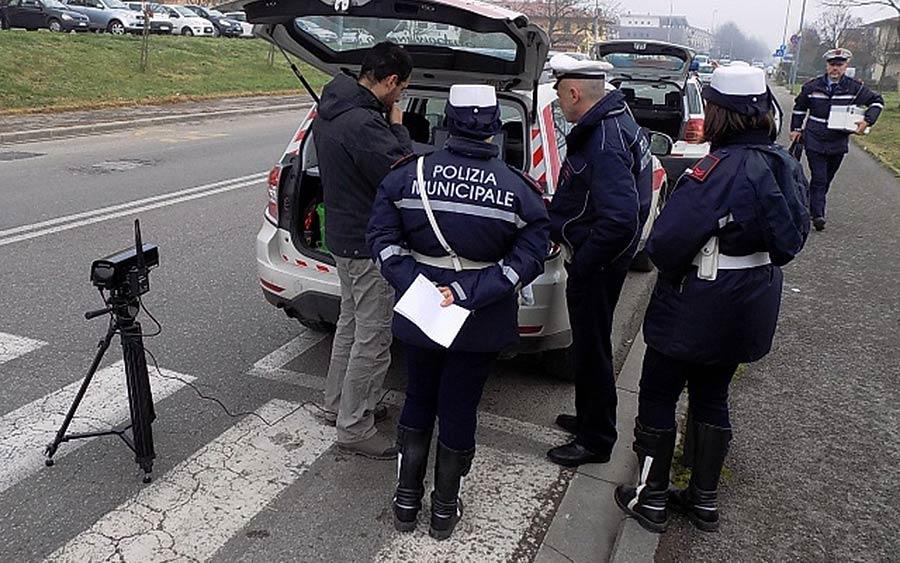 mugello_polizia_municipale_nuovo_occhio_eletronico