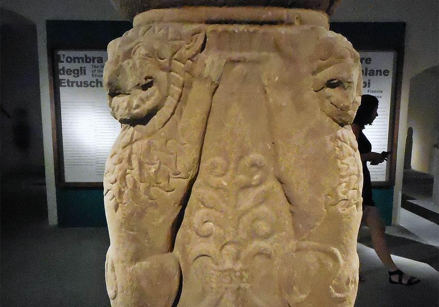 ombra-etruschi-prato-1