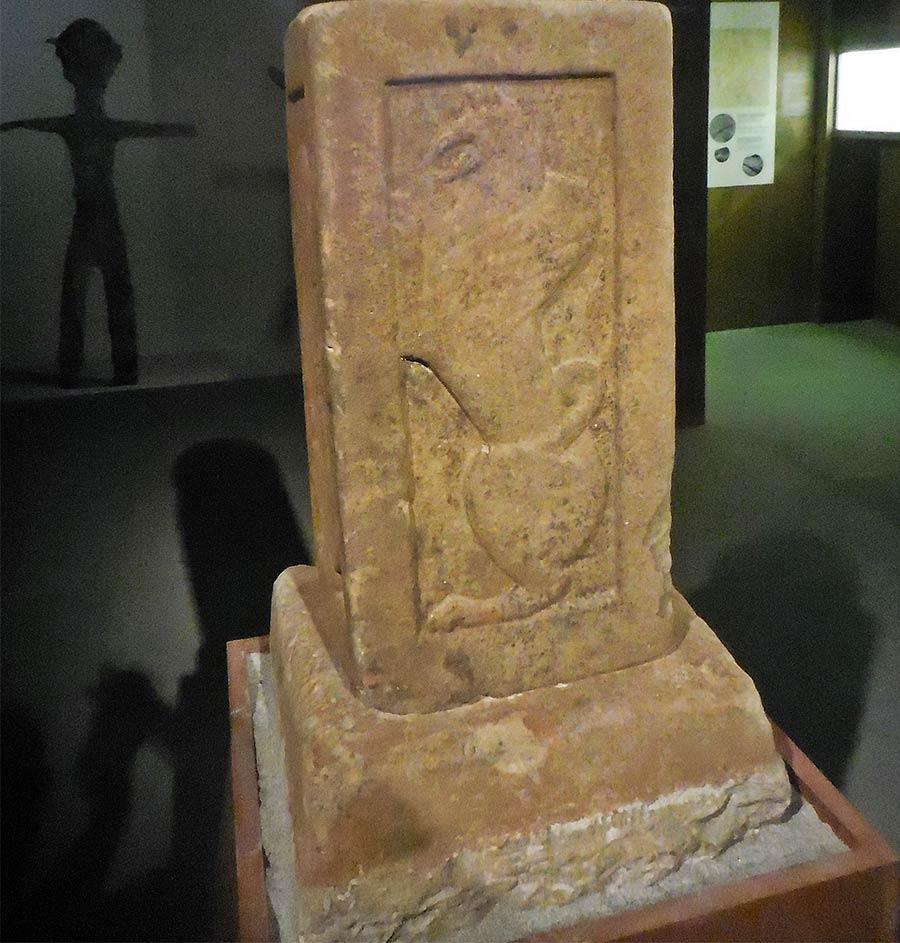 ombra-etruschi-prato-3