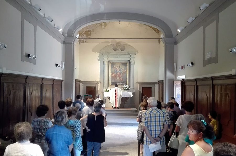 san-piero-a-sieve-oratorio-compagnia-1