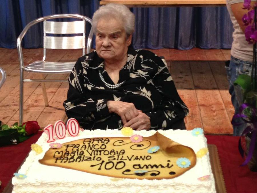 100-anni-afra-tondelli-1