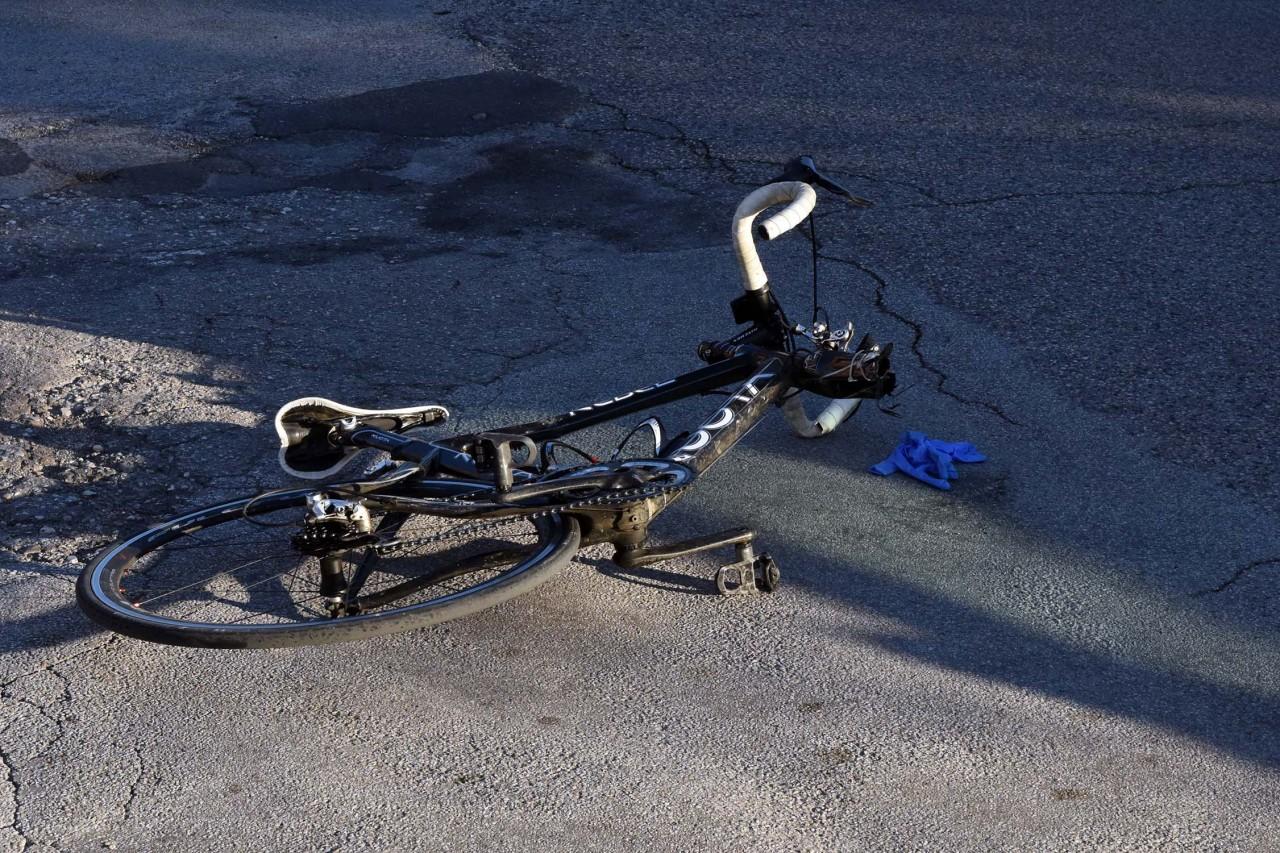 incidente-bicicletta-ciclista