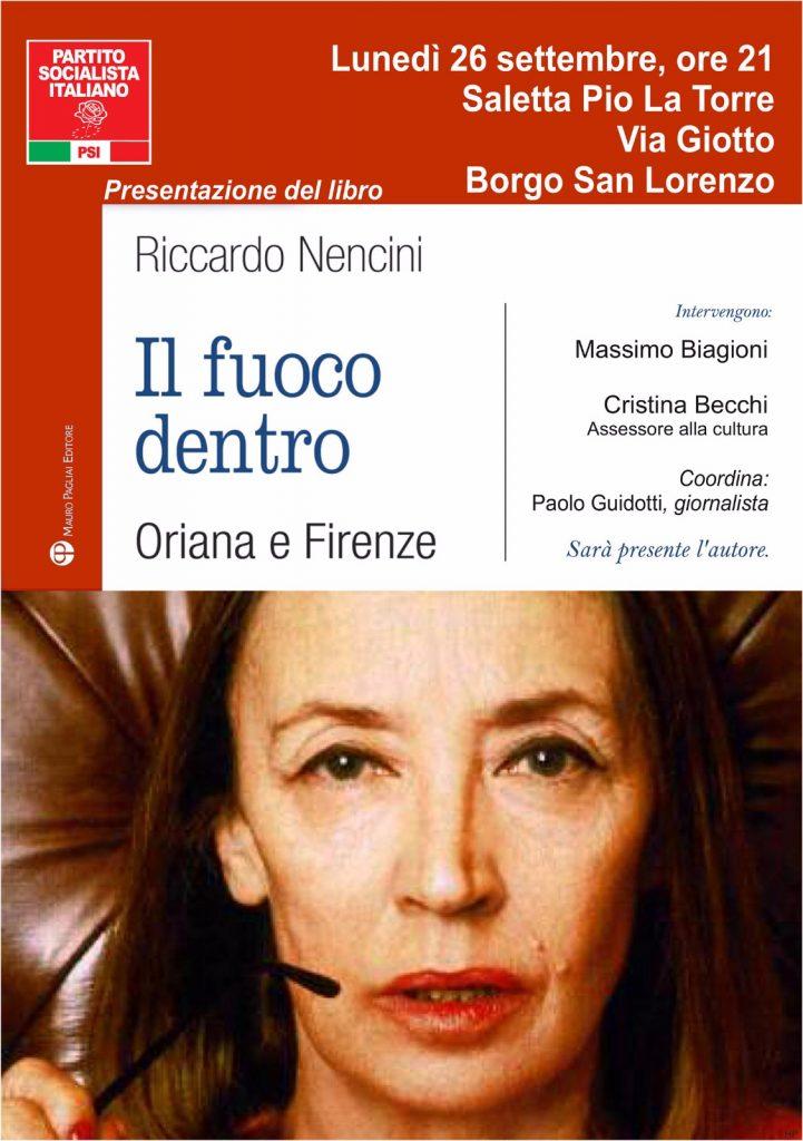 oriana-fallaci-il-fuoco-dentro-borgo-san-lorenzo
