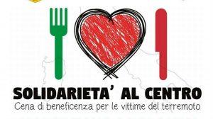 solidariet-al-centro-cena-per-amatrice-borgo-san-lorenzo