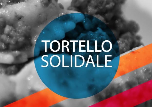 tortello solidale Compostela forum