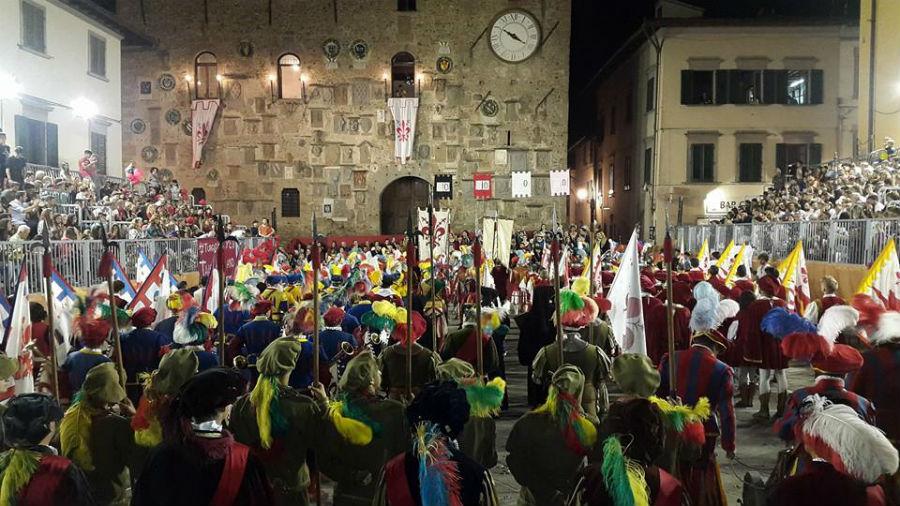 diotto-2016-piazza