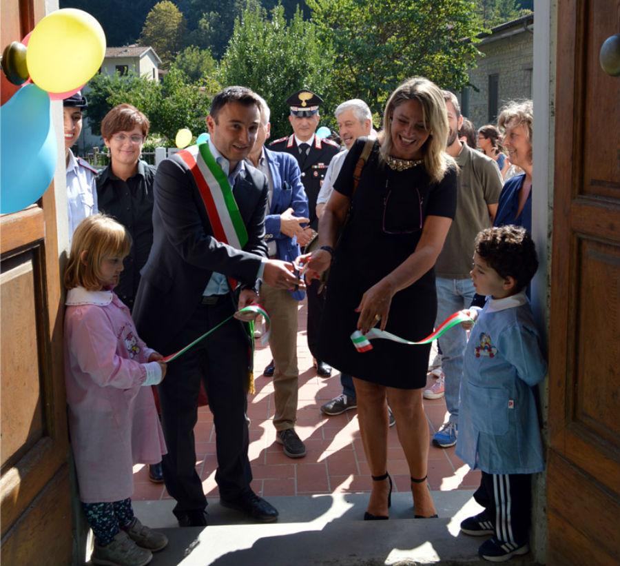 inaugurazione-scuola-materna-statale-palazzuolo-sul-senio