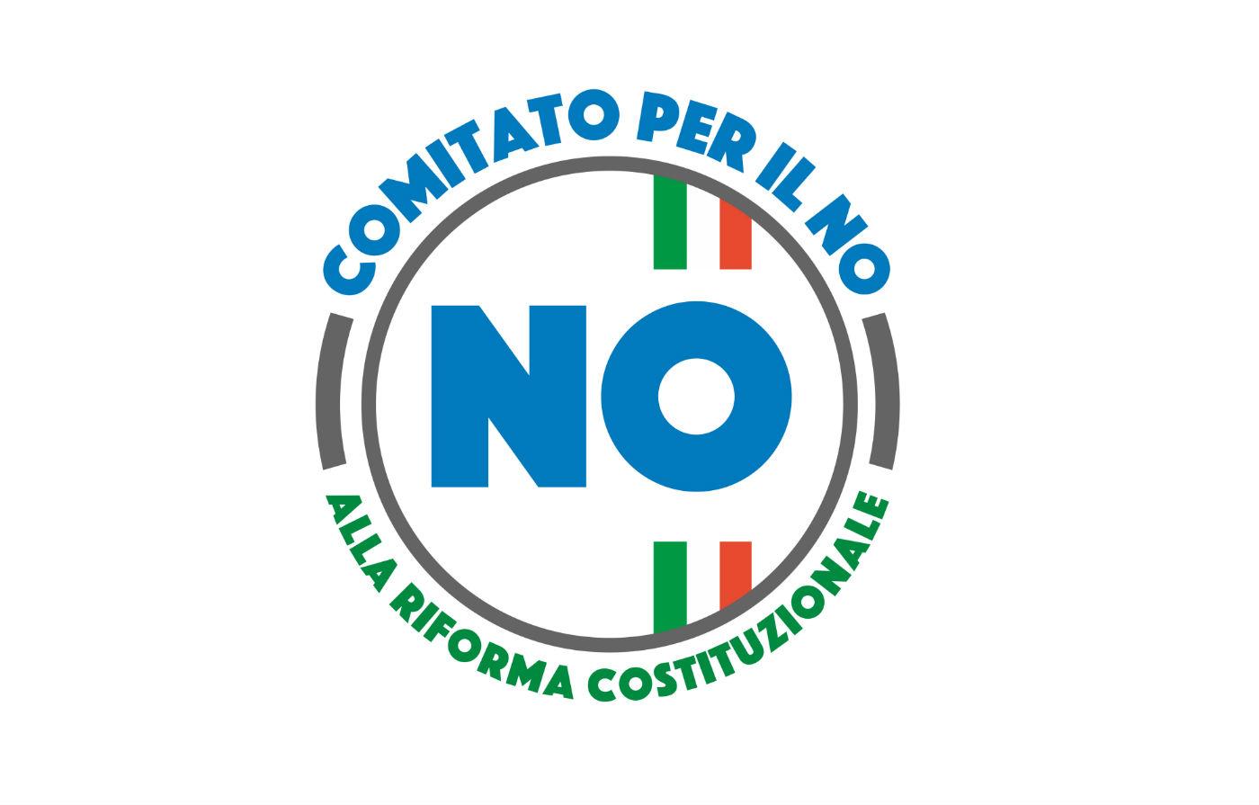 logo_no_riformacost1
