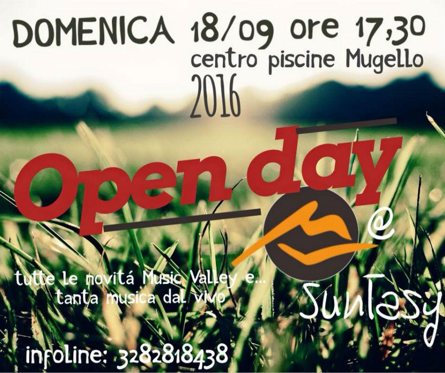 open-day-suntasy