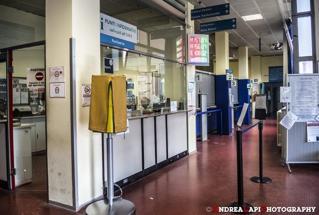 ospedale-mugello-settembre-2016-03