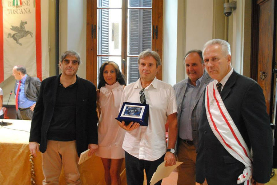premio-dino-campana-marradi-3-edizione-premio