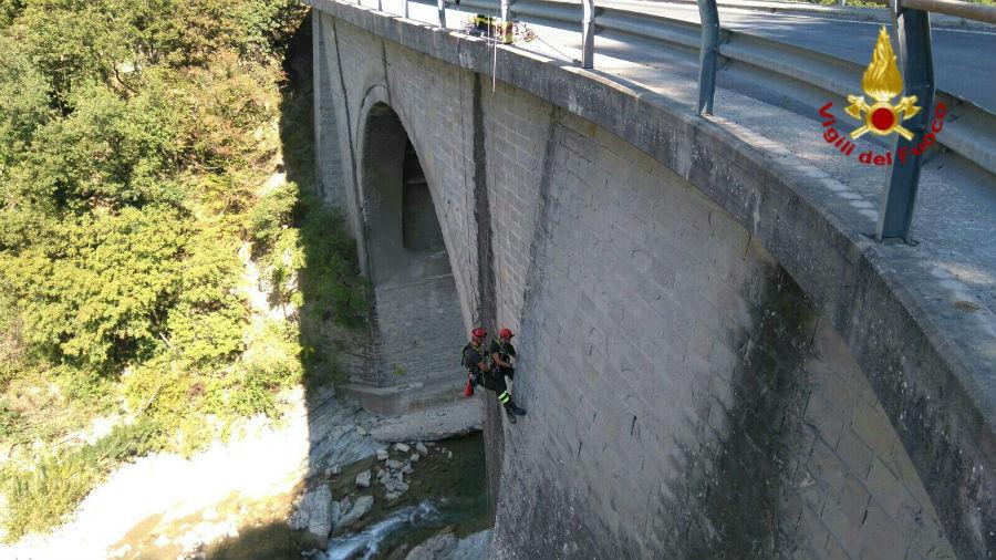 sicurezza-ponte-coniale-apparecchio-1