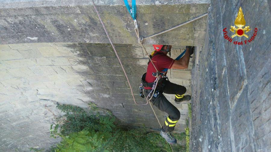 sicurezza-ponte-coniale-apparecchio-3