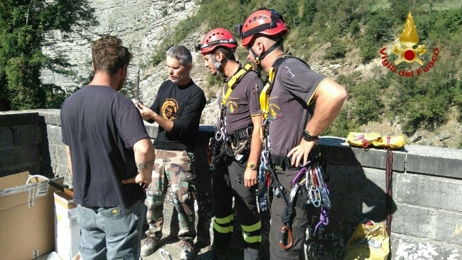 sicurezza-ponte-coniale-vigili-fuoco-1