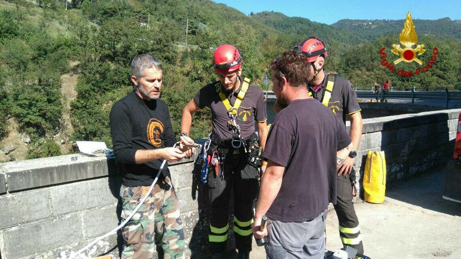sicurezza-ponte-coniale-vigili-fuoco-2