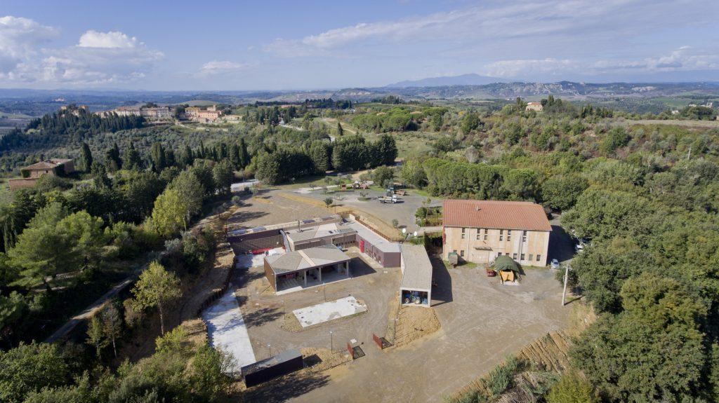 Castelfalfi_centrale_biomasse