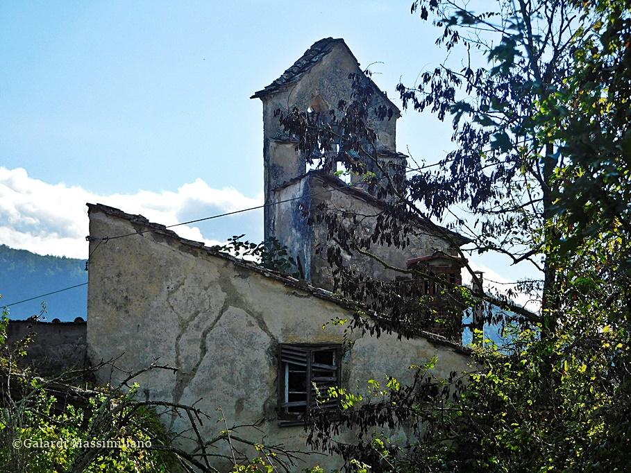chiesa-bovino-vicchio-massimiliano-galardi-1