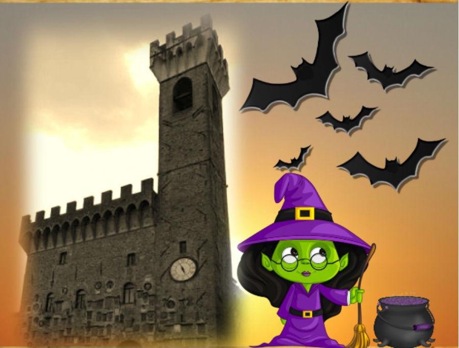 palazzo-dei-vicari-halloween