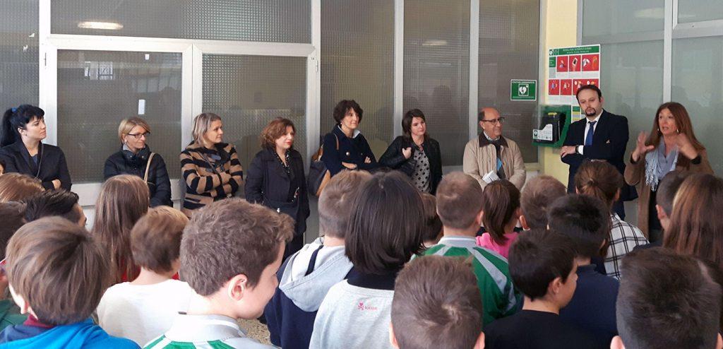 presentazione-defibrillatore-giovanni-della-casa-a-borgo-san-lorenzo