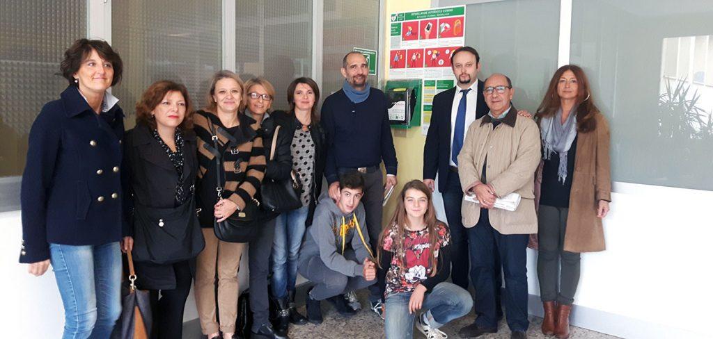 presentazione-defibrillatore-giovanni-della-casa-a-borgo-san-lorenzo-2