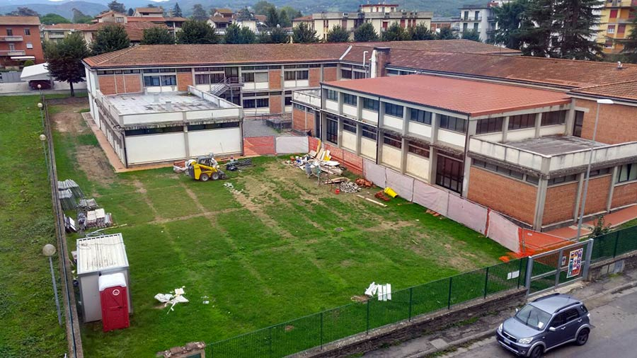 cantiere-scuola-elementare-borgo