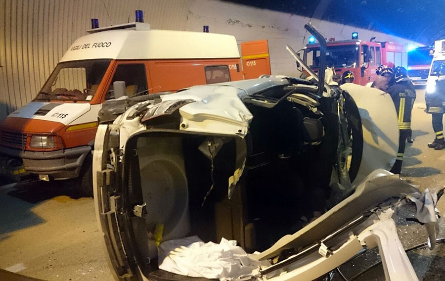 incidente-galleria-a1