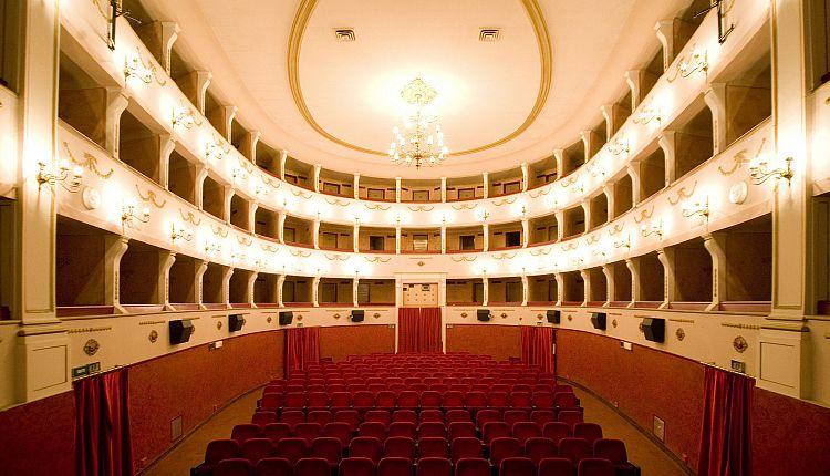 teatro-giotto Borgo San Lorenzo