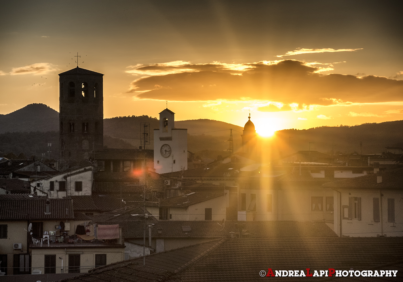 tramonto-su-borgo-f