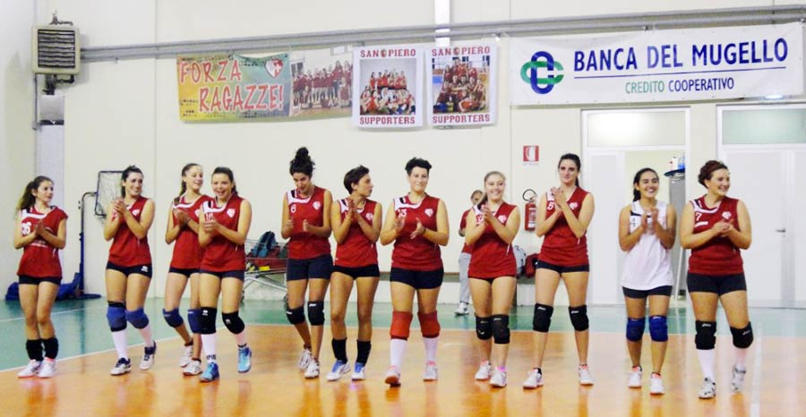 4-giornata-2016-polisportiva-san-piero