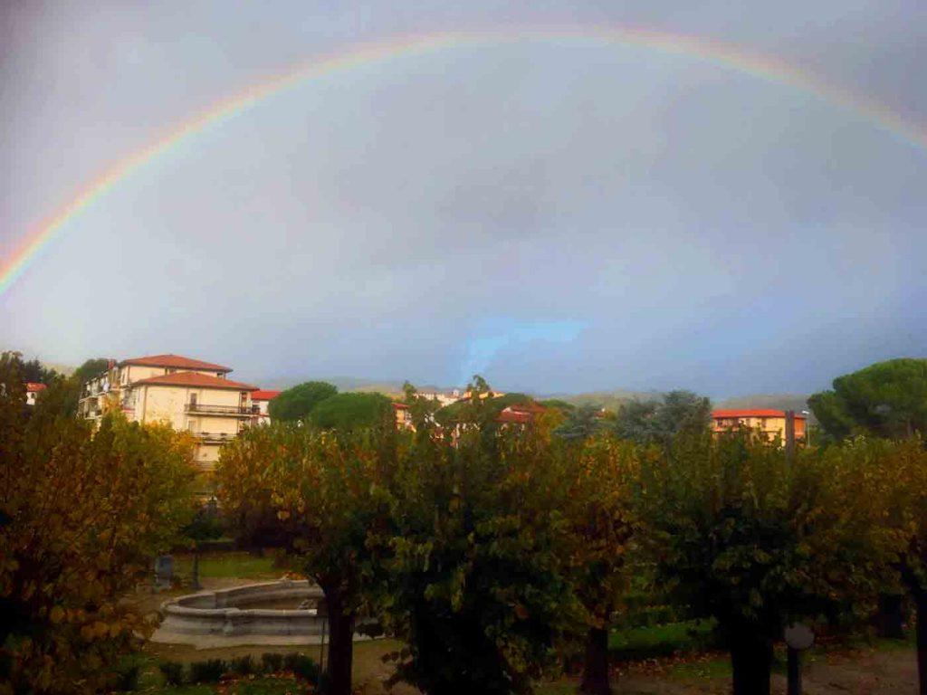 arcobaleno-barberino-novembre-2016-2