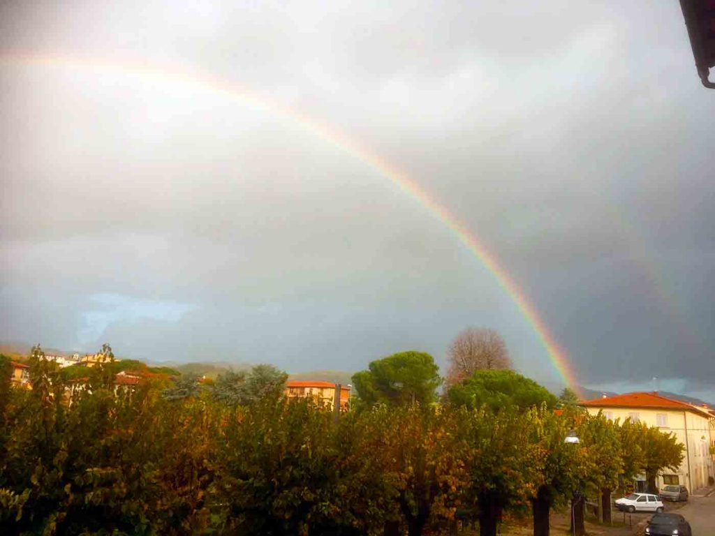 arcobaleno-barberino-novembre-2016-3