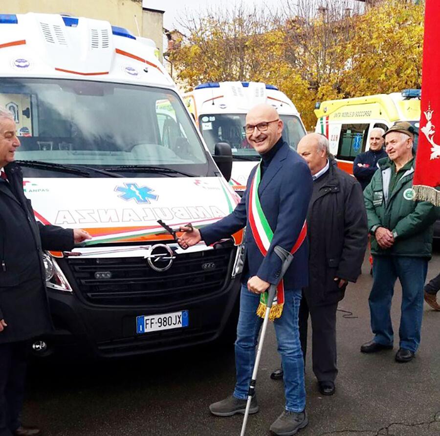 inaugurazione-ambulanza-bouturlin-barberino-mogatti