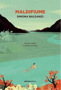 maldifiume-serena-baldanzi-copertina-libro